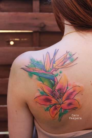 Où trouver un studio de tatouage professionnel à Montpellier
