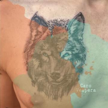 Le tatouage, un bien de consommation ordinaire